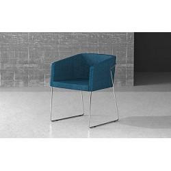 sillón Artis
