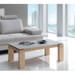 Armonia coffee table
