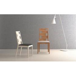 Sala chair