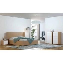 Dormitorio Lux 5