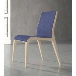 SILLA ELLE CHAIR