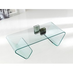 Susi coffee table