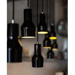 Lámpara MORA S