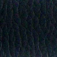 arosa-negro-107