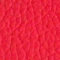 arosa-rojo-109