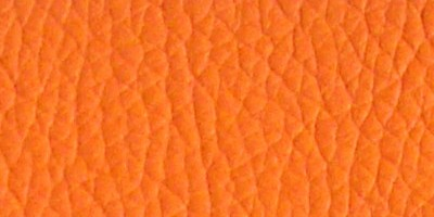 arosa-naranja-108