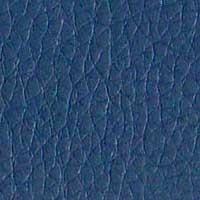 arosa-azul-113
