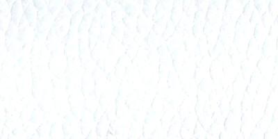 arosa-blanco-101