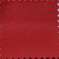 SerieA Tango 1117 red