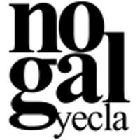 Nogal Yecla KU