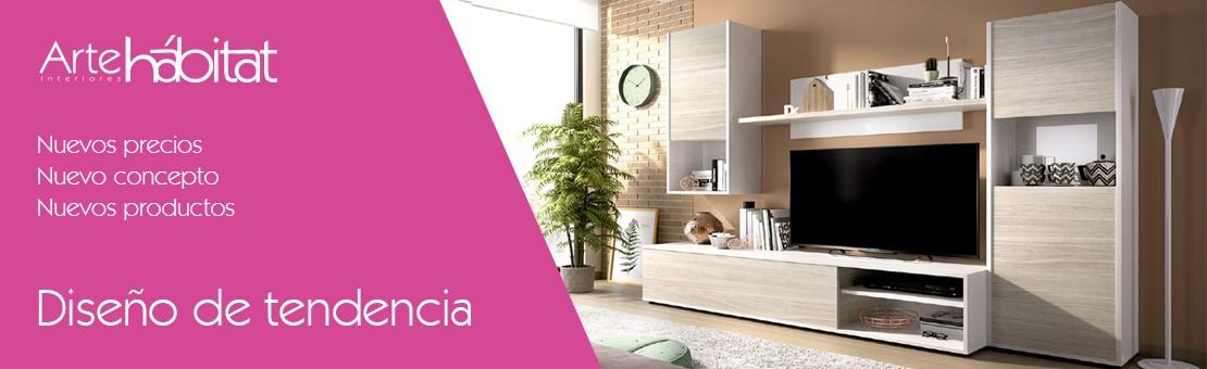 tienda de muebles | tienda de muebles online